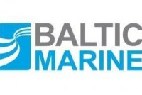 Baltic Marine Spedition